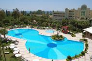 Hotel Presa di Finica